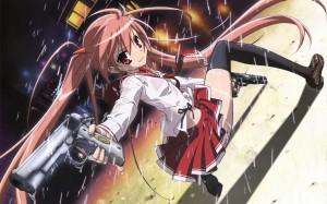 緋弾のアリア-002